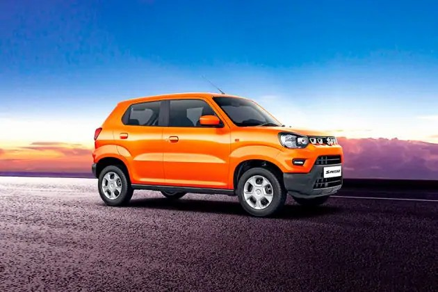 Best Cars Under ₹4 Lakh In India